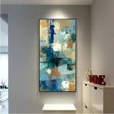 fascinating modern wall art decor ideas
