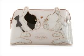 the best makeup bags cosmetic cases