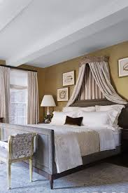 18 Best Above Bed Decor Ideas How To Decorate Over The Bed
