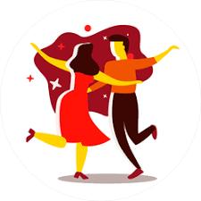 Dance Car Stickers Decals Over 100 Unique Designs
