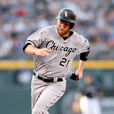 MLB trade rumors: Todd Frazier to Red ...