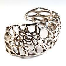 custom 3d printed jewelry shapeways