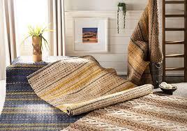 jute rugs natural fiber rug