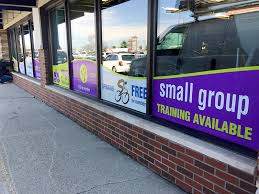 Portage Printing Services Nwi Print Pro Hebron Printing Services