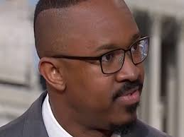 NPR's Joshua Johnson: If You Still Need More Information From Mueller, What  Game Are You Playing? | Video | RealClearPolitics
