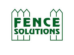 Fence Solutions Inc Fencesolutions1 Twitter