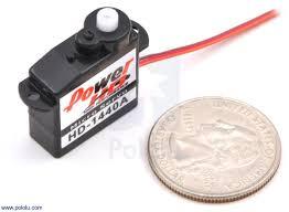 industrial electric motors pololu power