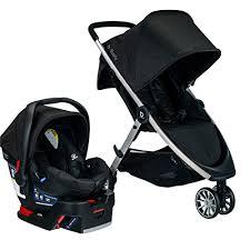 britax b safe 35 infant car seat of