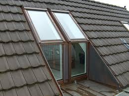 Bildergebnis fr velux dachfenster