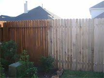 Staining Your Wooden Fence Remodeling Library Calfinder Com Staining Wood Fence Outside Living Staining Wood