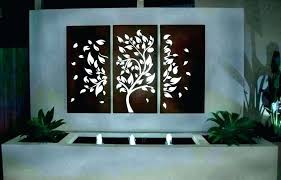 outdoor wall hanging combinaticy info