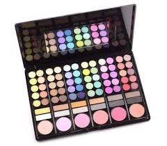 professional makeup kits available
