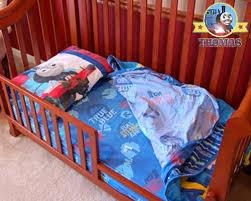 train bedroom ideas tank thomas bed