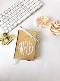 Monogram Name Decal Gold Foil Custom Name Rose Gold Script Font Letters Monogram Decal Laptop Sticker Macbook Decal Wall Decal By Bags Of Favours Catch My Party