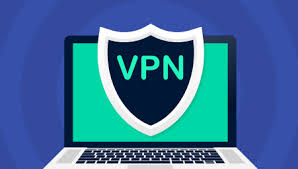 How a VPN can protect your broadband connection from viruses.
