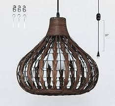 feature pendant lights cbapproved net