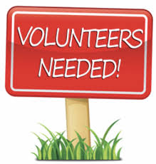 Volunteers Needed Board Member Transparent & PNG Clipart Free ...