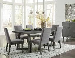 pierce furniture inc