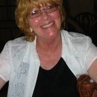 Patrice Smith - Academia.edu