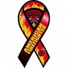 Firefighter Stickers Decals Bumper Stickers