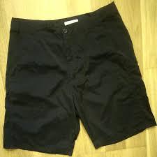 royal robbins hiking shorts womens uk