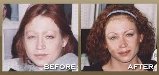 skinpeccable permanent makeup los