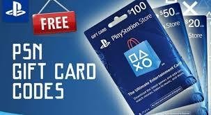 best way get free psn codes using your