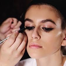 best waterproof eye makeup remover