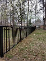 Premier Fence Company Home Facebook