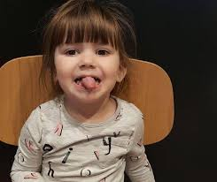See Pictures: 3-year-old Ava-May Littleboy killed after being thrown 20 ft  in air when inflatable trampoline exploded | Catch News