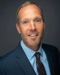 Travis W. Hanson – Deer Park School District