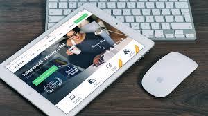 The best iPad Pro accessories 2020 | T3