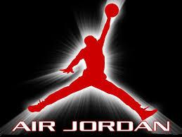 50 air jordan logo wallpaper hd on