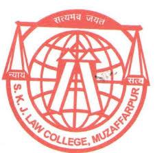 Image result for Sri Krishna Jubilee Law College,  Muzaffarpur
