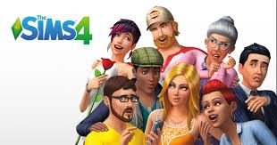 sims 4 license key serial number 2020