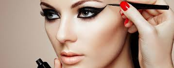 makeup s in los angeles