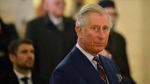 Prince Charles: World 'paying price' for loss of biodiversity