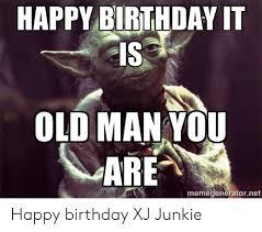 🐣 best memes about yoda happy birthday yoda happy birthday