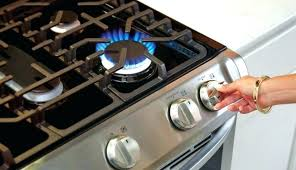 miele stove top parts spare and