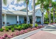 Abaco Key Apartments 10712 Mystic Cir Orlando Fl 32836 Yp Com