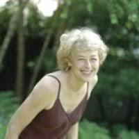Penny Ward - Academia.edu