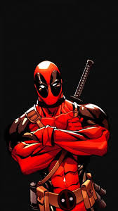 deadpool live wallpapers top free