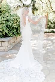 stunning na gloria bridal session