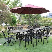 garden chairs outdoor patio furniture