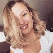 🦄 @fab_abbs - Abigail Meyer - Tiktok profile