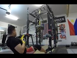 spud inc econo tricep and lat pulley