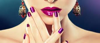 best nail salon houston galleria