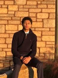 Antonio Johnson Jr's Football Recruiting Profile