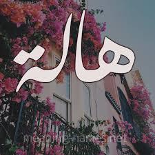 صور اسم hala , تصميم باسم حلا  صور حب