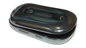 Motorola Pebl U6 review: Motorola Pebl ...